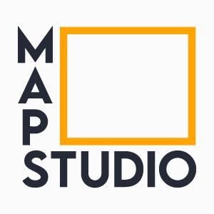 MAPS Studio